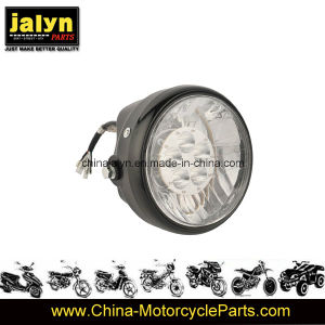 Motorcycle Part Motorcycle Headlight for Titan150 pictures & photos