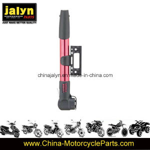 Bicycle Spare Parts Bicycle Pump (Item: A5806032) pictures & photos