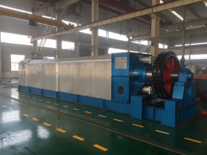 Waste Watertreatment Machine Used for Paper Mill pictures & photos