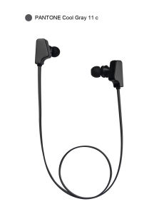 Wireless Bluetooth in-Ear Earphone with Ear-Hook Design (RBT-686E) pictures & photos