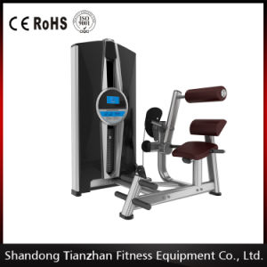 Tz-8006 Back Extension/Sports Equipment/Body Building Equipment pictures & photos