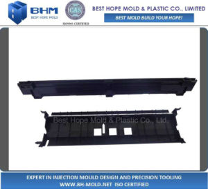 Hot Selling Printer Parts Injection Mould pictures & photos