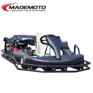 New Adult 200cc Racing Go Karting with Zongshen Engine pictures & photos