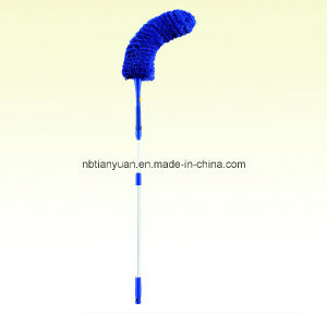 Microfiber Duster with Telscopic Pole