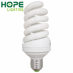 26W Energy Saving Bulb