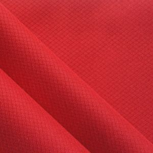 Special Oxford PVC/PU Polyester Fabric pictures & photos