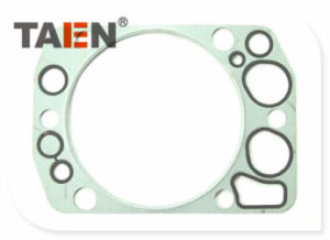 OEM612510555 Benz Aluminum Engine Cover Gasket pictures & photos