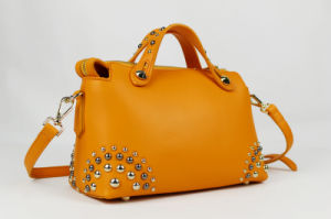 Handbag, Shoulderbag, Casual Bags Designs for Womens Collections pictures & photos