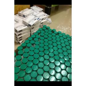 Human Growth Steroid Hormone (H-G) /Hyget-Tro-Pin for Bodybuilding pictures & photos