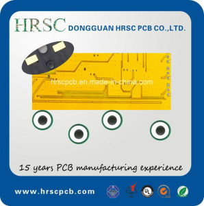 One-Stop PCB &PCB Assembly & PCB Design for You pictures & photos