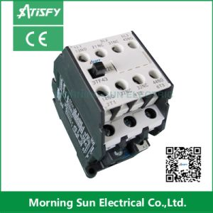 3TF43 AC Contactor pictures & photos