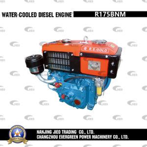Water Cooled Diesel Engine (R175BNM)