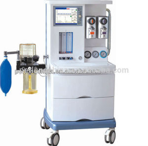 New Product High Quality Anesthesia Machine Jinling-820 pictures & photos