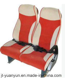New Passenger Seat of Deluxe Coach pictures & photos