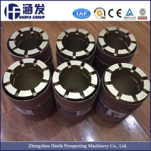 PDC Core Bits for Oil Drilling pictures & photos