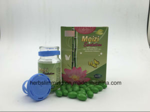 100% Original Meizi Evolution Fastest Weight Loss Slimming Pills Gh pictures & photos