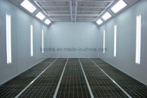 Hot Sales Outdoor Spray Booth for Sale with Lower Price pictures & photos