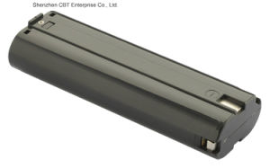 Replacement Power Tool Battery for Makita: 191679-9, 632002-4, 632003-2, 7000, 7002, 7033 pictures & photos