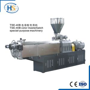 Nanjing Haisi 3D Printer Filament Extruder pictures & photos