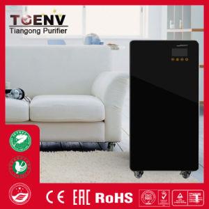 Air Purifier High Quality Air Filter Air Purification Equipment J pictures & photos