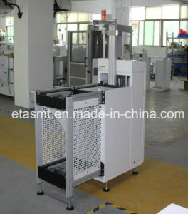 Automatic SMT Magazine Unloader Machine pictures & photos