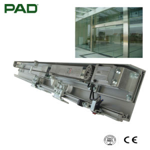 Automatic Sliding Door Operator (surface) pictures & photos