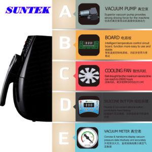 Mini 3D Sublimaiton Vacuum Machine for Phone Case (ST-1520C1B) pictures & photos