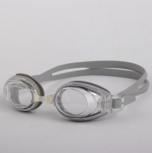 Adult Swimming Goggles (AF220AF)