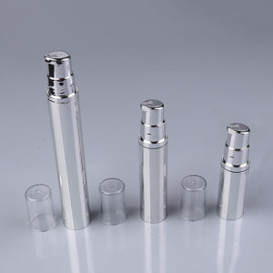5ml 10ml 15ml Airless Bottle (NAB11) pictures & photos