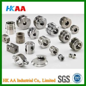 Hydraulic Cylinder Components, Cylinder Pistons, Glands, End Caps, Rod End pictures & photos