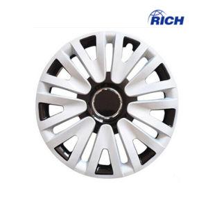 """Wheel Cover Auto Parts Mazda (15"""")"""