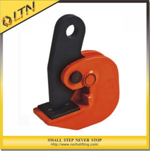 Lifting Clamp Horizontal Clamp (HLC-A) pictures & photos