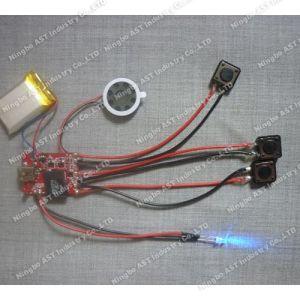 USB Sound Module for Toy, MP3 Vocal Module, Voice Module pictures & photos