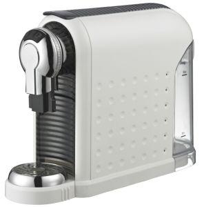 Home Capsule Coffee Espresso Machine for Nespresso pictures & photos