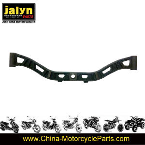 M2830012 Front Axle for Lawn Mower pictures & photos