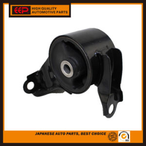 Engine Mounting for Toyota Car Parts pictures & photos