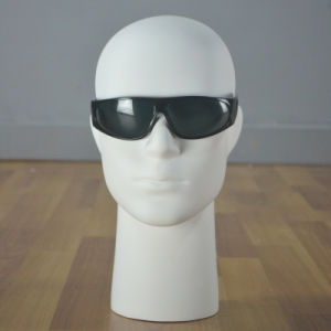 Male Head Mannequin for Sunglass Display pictures & photos