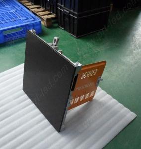 480X480mm Die-Cast Aluminum LED Cabinet for Indoor P3/P4/P3.75/P5 pictures & photos