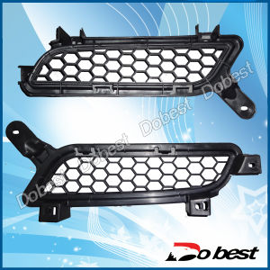 for Mitsubishi Spare Parts Front Grill pictures & photos