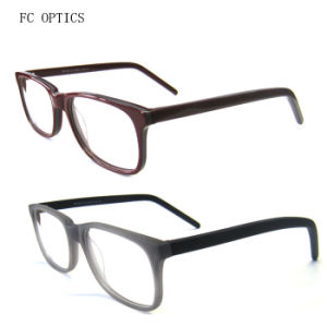 China Custom Optical Frame, Most Popular Eyewear pictures & photos
