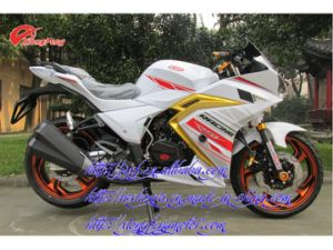 150cc Racing Motorcycle, 2016 New Model pictures & photos