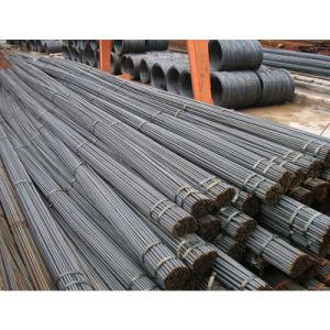 HRB400/Rb400W/SD390, HRB500/Rb500W/SD490 Steel Deformed Bar