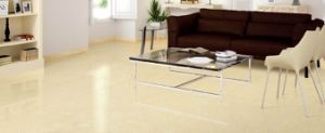 Soluble Salt Porcelain Polished Flooring Tile with Cheap Price (I6450) pictures & photos