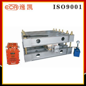 Export Vulcanizing Repair with Top Quality on Hot Sale pictures & photos