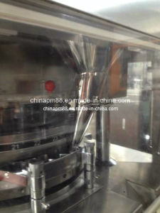 CE Approved Rotary Tablet Press Machine (ZPW-29, ZPW-31) pictures & photos