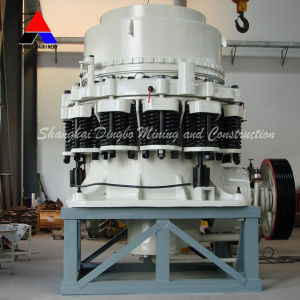 Mining Industry Limestone Cone Crusher, Cone Crusher for Sale pictures & photos