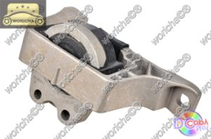 Engine Mount Used for Mazda 3 Bff7-39-060 pictures & photos