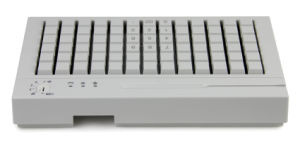 USB 78-Key Keyboard pictures & photos