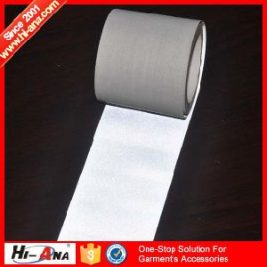 24 Hours Service Online High Visibility Reflective Tape pictures & photos