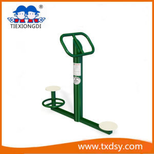 Outdoor Fitness Equipment Gym, Fitness Equipment Dimensions pictures & photos